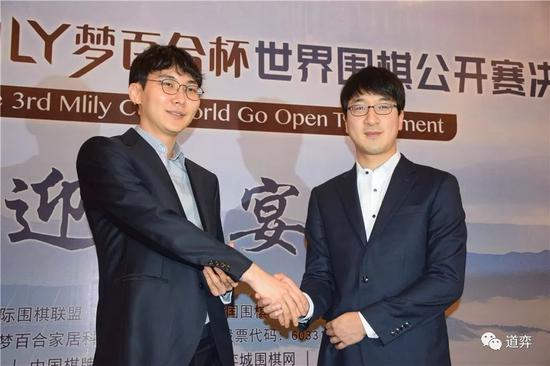 历史上的今天1月2日:朴廷桓夺梦百合杯入围三冠群