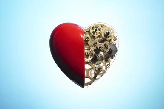 研究发现部分跑者存在心脏隐患:跑步别用力过猛