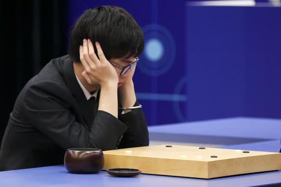 """围甲网络热身赛""""试水""""成功 防AI作弊招数渐多"""