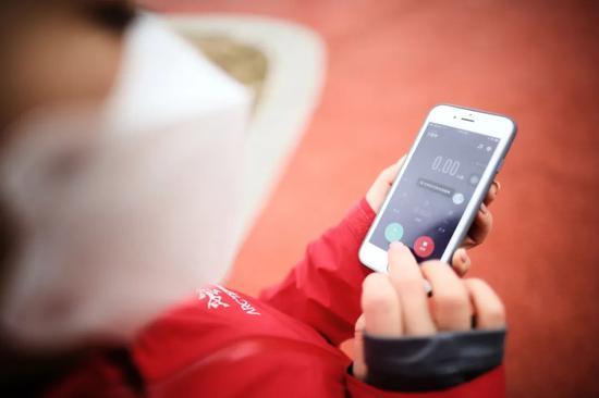 体育赛事打响线上突围战拥抱互联网开拓新市场