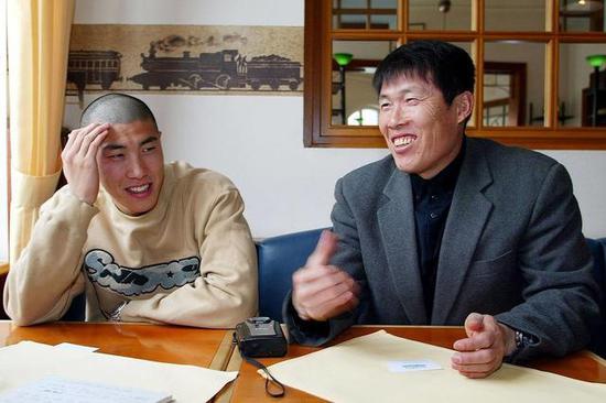 亚洲最伟大德甲球员:孙兴慜领军 日韩伊朗全包