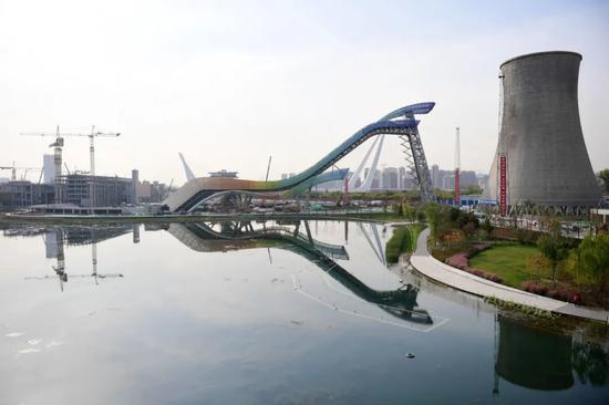全国政协委员谈北京冬奥会 北京冬奥筹备顺利