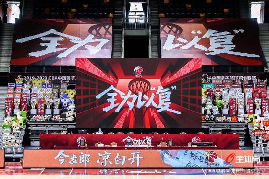 CBA复赛首日书豪大战郭少北京辽宁送上视觉盛宴