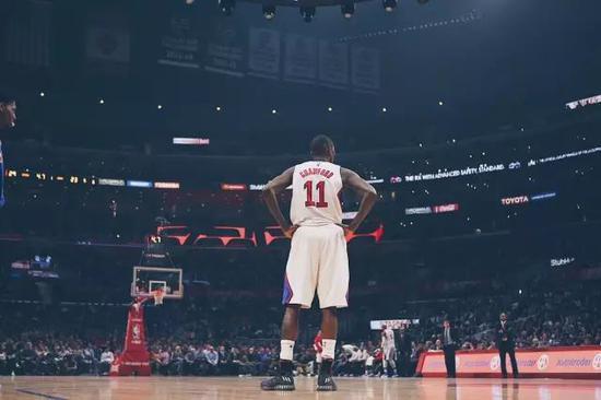 39岁替补砍51分破乔丹纪录! 失业一年想回NBA