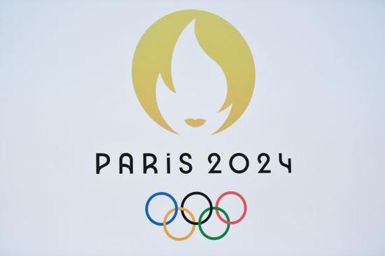应对后新冠肺炎疫情 巴赫与马克龙谈简化巴黎奥运