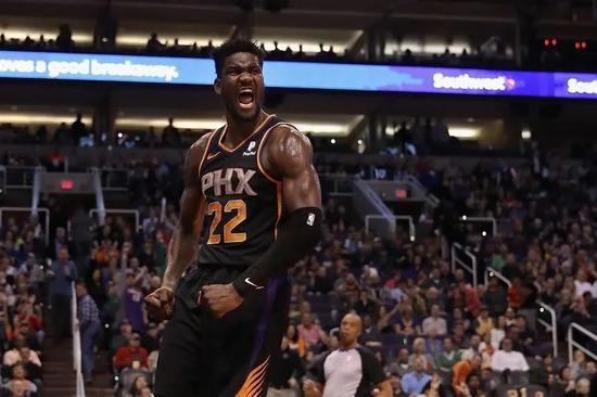 深度 曾经统治NBA时代的巨兽,是怎么失宠的?