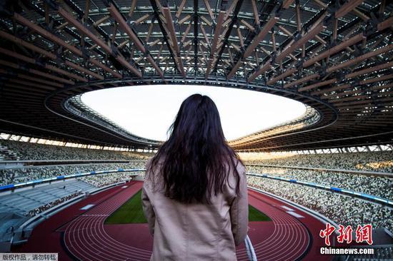 好饭不怕晚!今天让我们假装东京奥运会闭幕吧