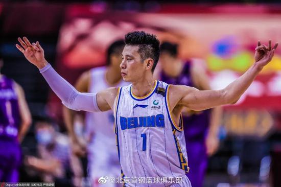 32岁书豪:我还有一个NBA梦想,我必须要去追!