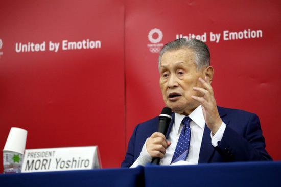 疫情给了机会!简化措施帮东京奥运节省2.8亿美元