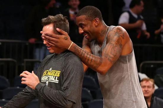 NBA新增一支本土球队? 下赛季太疯狂