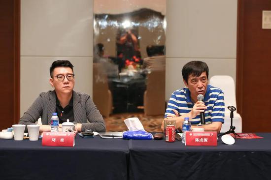 中超总经理峰会因手续推迟 明年中超5阶段打满30轮