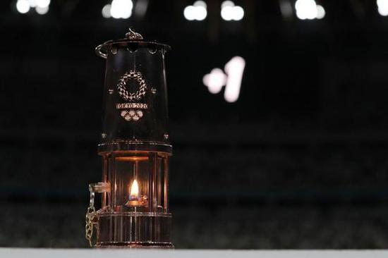 G7领导人支持今夏举办东京奥运 菅义伟:令人鼓舞