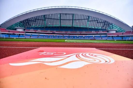 双拼成中超球队自救新方向 南京与扬州镇江拼主场?