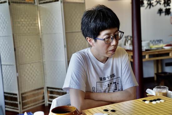 女甲第2轮江苏获首胜 00后率杭州云林决破稳居第一