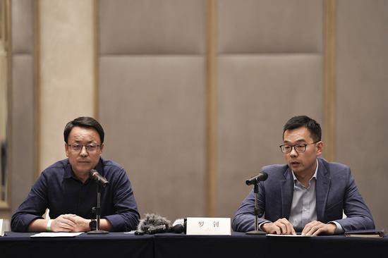 職業聯盟成立運轉進入倒計時 7月5日上海會議選舉