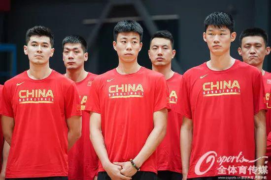 9名中国小伙打NCAA创历史,但谁能进NBA啊?
