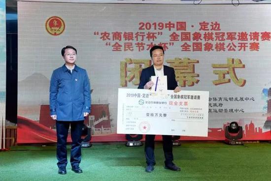 http://www.qwican.com/tiyujiankang/2042932.html