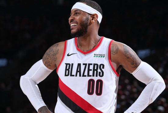 2020年NBA十大最佳时刻 湖人17冠LA悼念科比