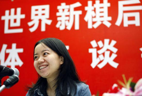 新华社记者毕明明摄