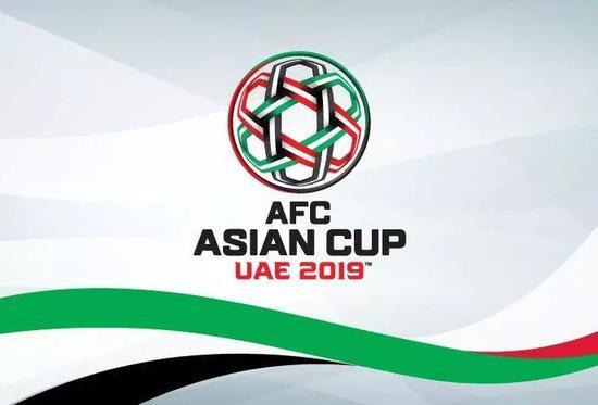 相信明年1月亚洲杯上,国足的表现会强于热身赛。