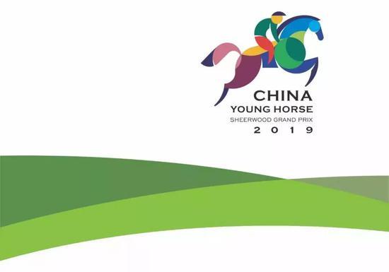 第一届中国年轻马西坞年夜奖赛