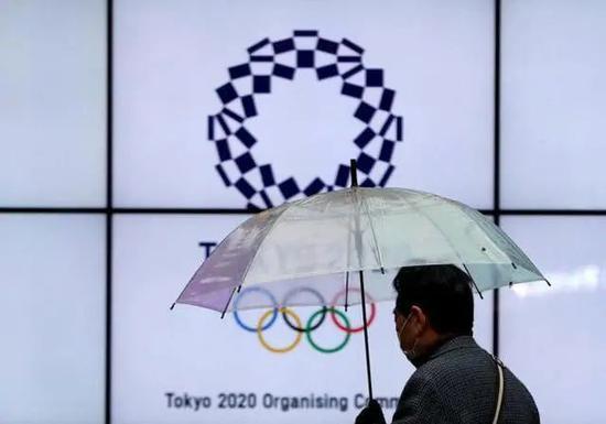 深度| 没争议了! 东京奥运会100%必办