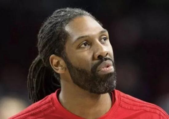 【博狗扑克】他也被裁!02年一届所有人都将退出NBA赛场!