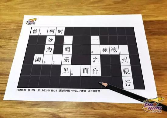 http://www.as0898.com/qichexiaofei/16999.html