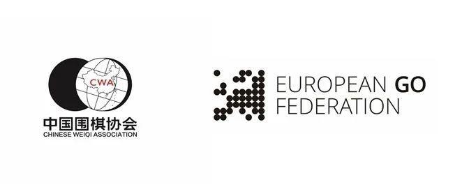 中欧联合举办围棋裁判员网络培训班 华以刚任讲师