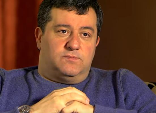 AC米兰给唐纳鲁马800万欧年薪 但拉胖要求1000万欧