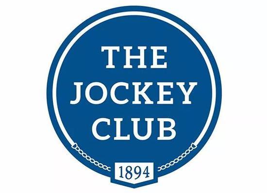 ▲图/The Jockey Club,美国赛马会