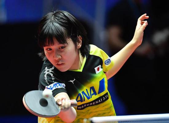 身在雅加达眼望东京 中国体育该如何审视亚运会?