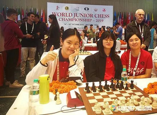 左起:朱锦尔、张潇、李芸杉
