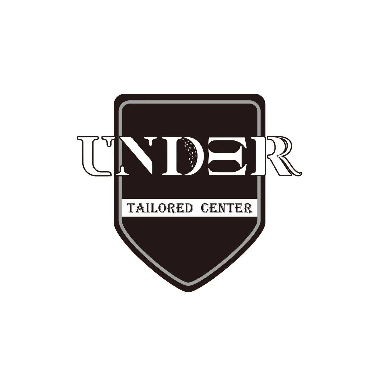 PGA青少年赛中国总决赛:上海UNDER高尔夫精英队