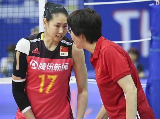 (图片来源:视觉中国)