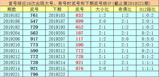 http://www.ysj98.com/caijing/1498798.html
