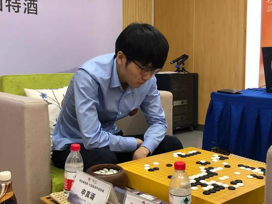 爱江山更爱围棋?为了下棋这些皇帝有多拼 第10张