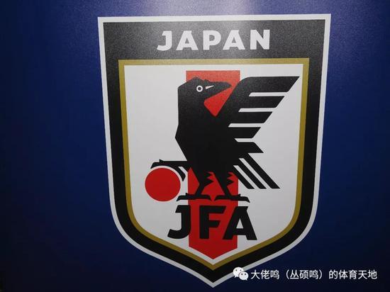 走访日本足球博物馆 中国足球多领域已全面落后