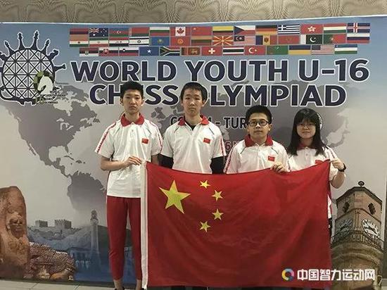 http://www.qwican.com/tiyujiankang/2206155.html