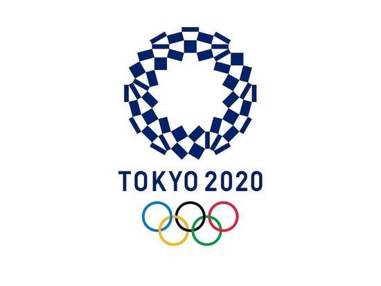 提节约成本方案超百项 东京奥运会简化举办流程