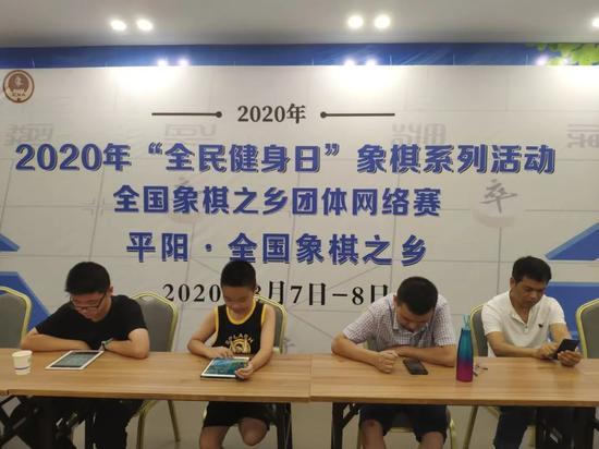 http://www.qwican.com/tiyujiankang/4539539.html