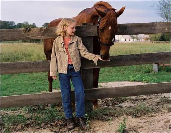 马的电影,10句值得记住的经典台词feipinpai