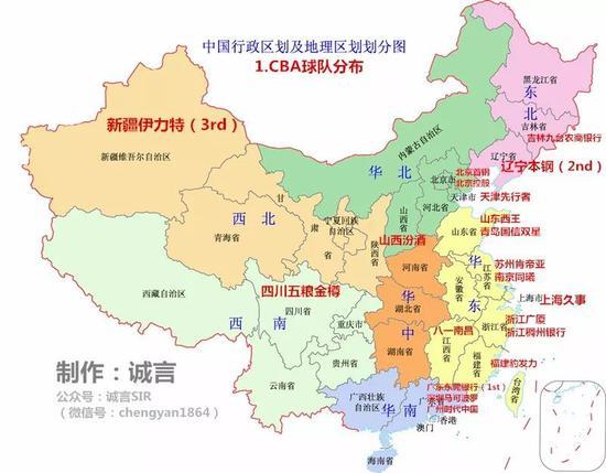 http://www.uchaoma.cn/tiyu/1194987.html
