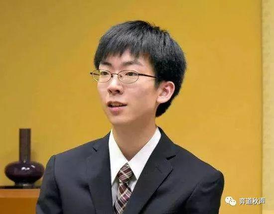 http://www.uchaoma.cn/tiyu/1235824.html