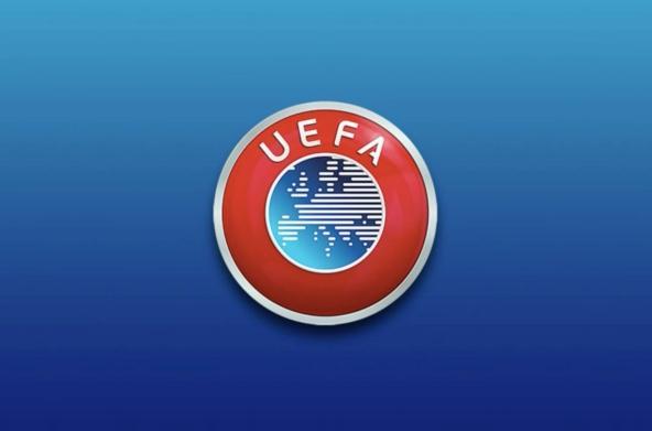 官方:欧冠淘汰赛阶段将引入全场最佳球员奖项