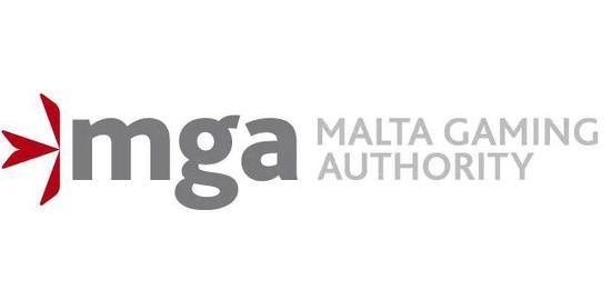 斯诺克WPBSA携手MGA数据共享 反腐力度再上新台阶