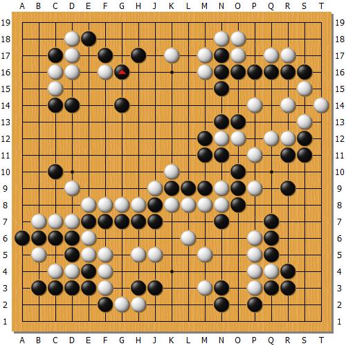 爱江山更爱围棋?为了下棋这些皇帝有多拼 第13张