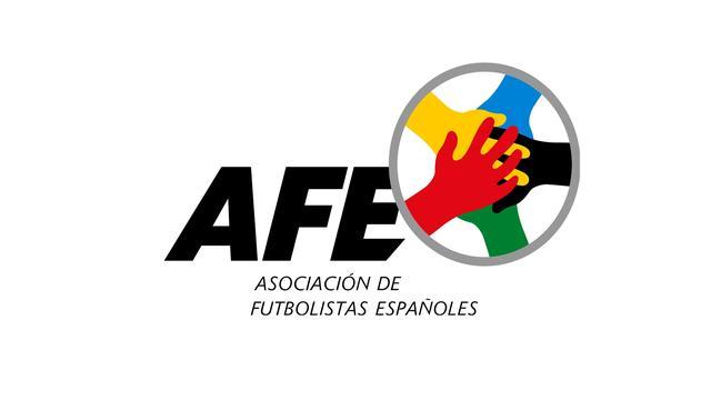 意西球员工会发表联合声明 申请暂停两国间欧战