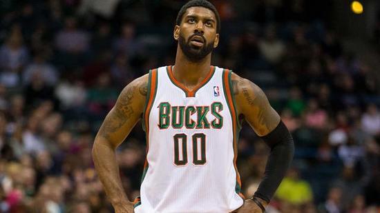 他们新秀赛季就是巅峰,是什么让NBA上演伤仲永?