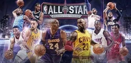 中锋时代回来了!这两人将是NBA的未来
